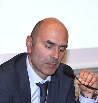 cmb-Dott-Alessandro-Bulgarelli