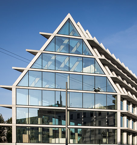 cmb-fondazione-feltrinelli-building-edilizia-480-3