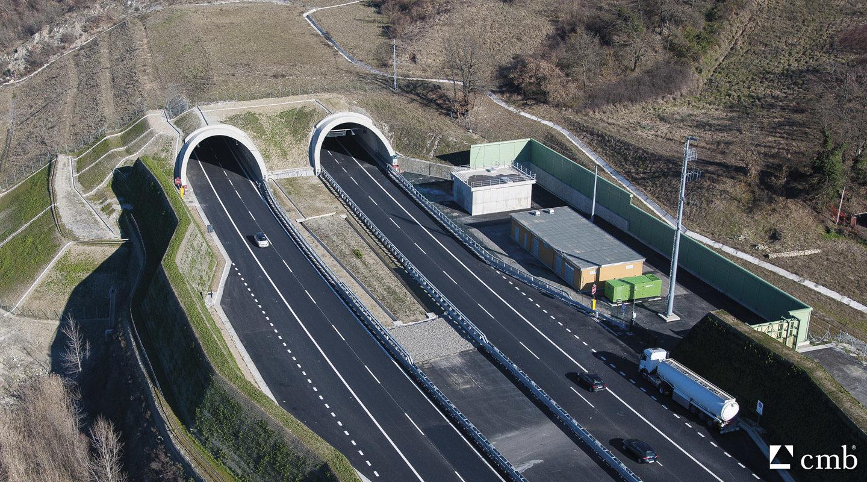 cmb-infrastrutture-03