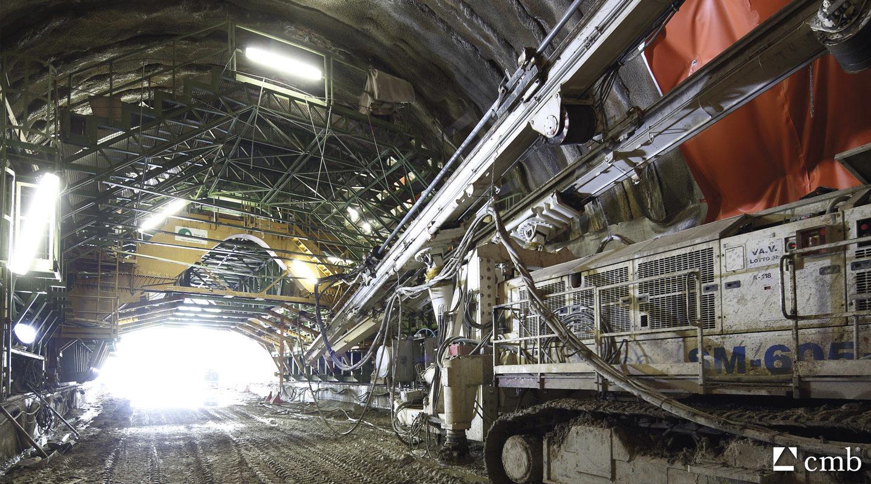 cmb-infrastrutture-06