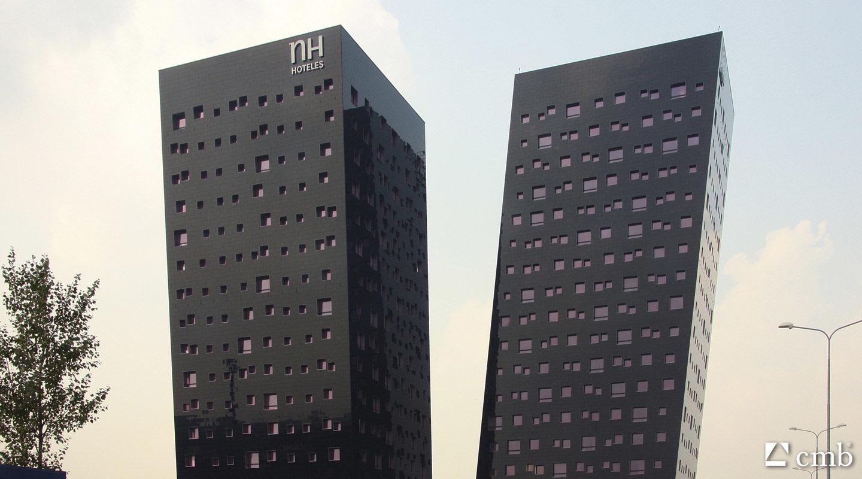 gallery-edilizia-cmb-hotel-milano