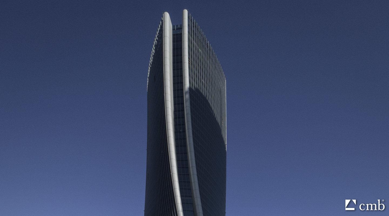 gallery-edilizia-torre-hadid-milano-cmb