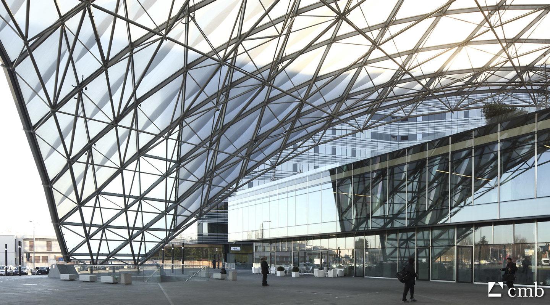 gallery-edilizia-torre-unipol-bologna-cmb-ingresso