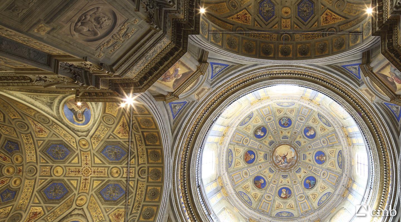 gallery-restauri-duomo-carpi-affreschi