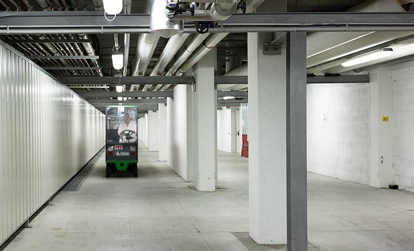 cmb-facility-management-servizi-manutenzione04