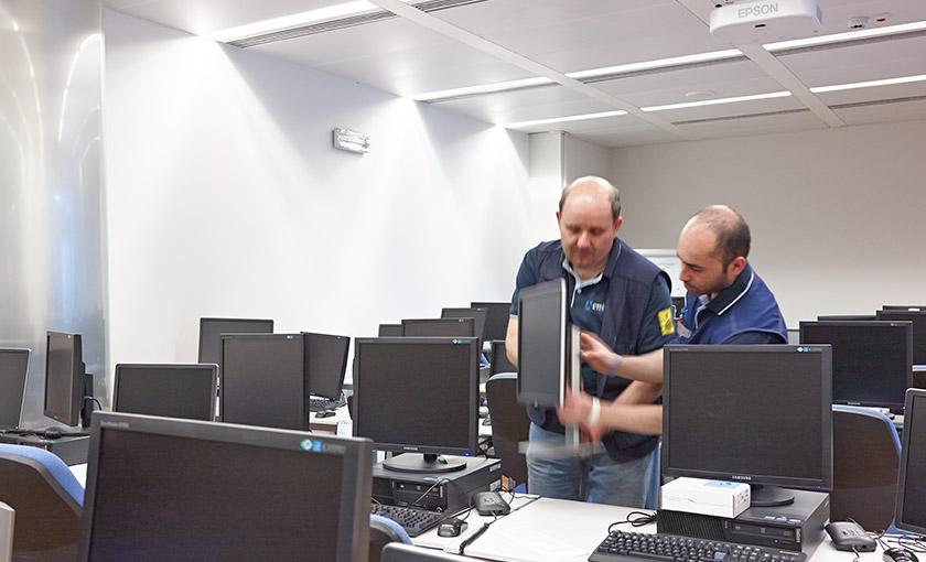 cmb-facility-management-servizi-manutenzione05