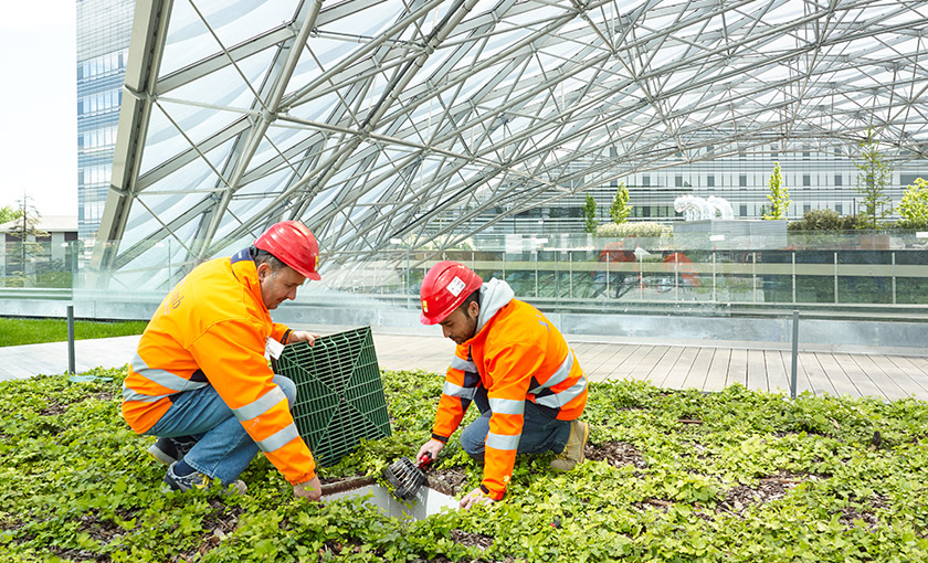 cmb-facility-management-servizi-manutenzione10