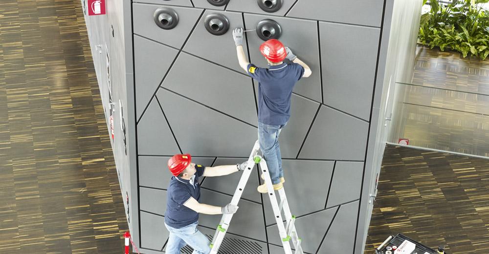 cmb-servizi-manutenzione-facility-management-ordinary-maintenance