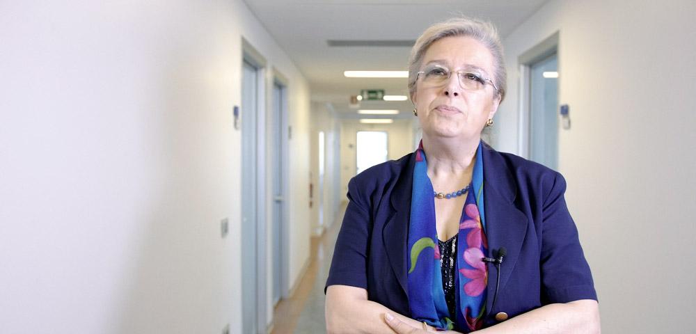 cmb-siriana-bertacchini-facility-management