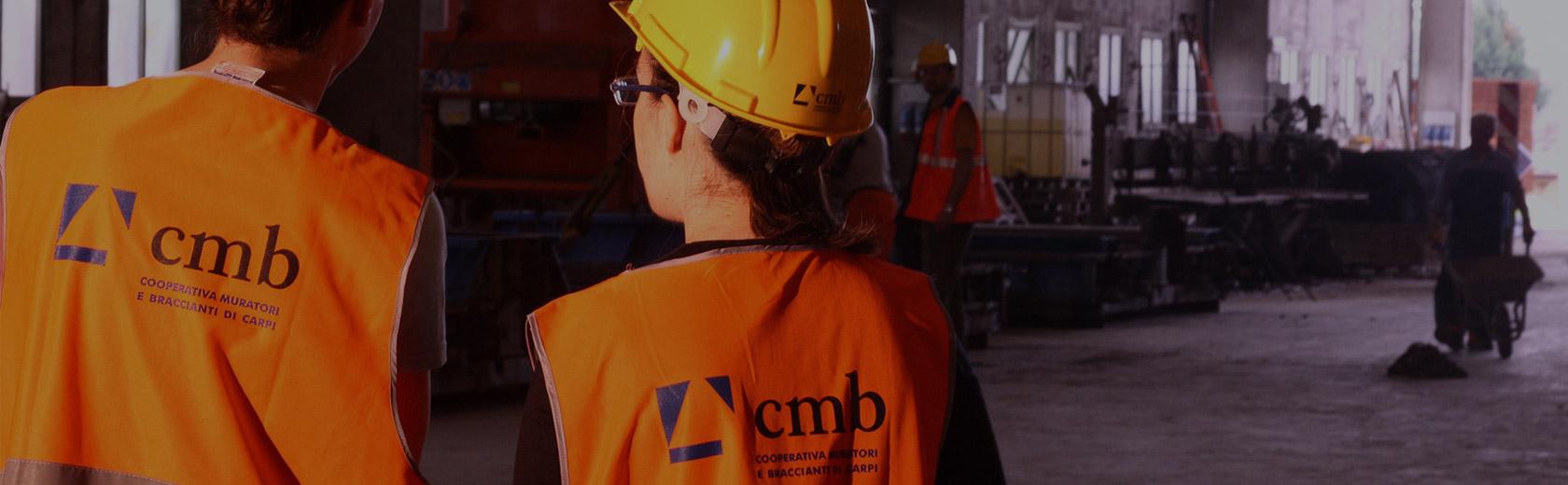 cmb-azienda-impegno-enterprise-commitment-new