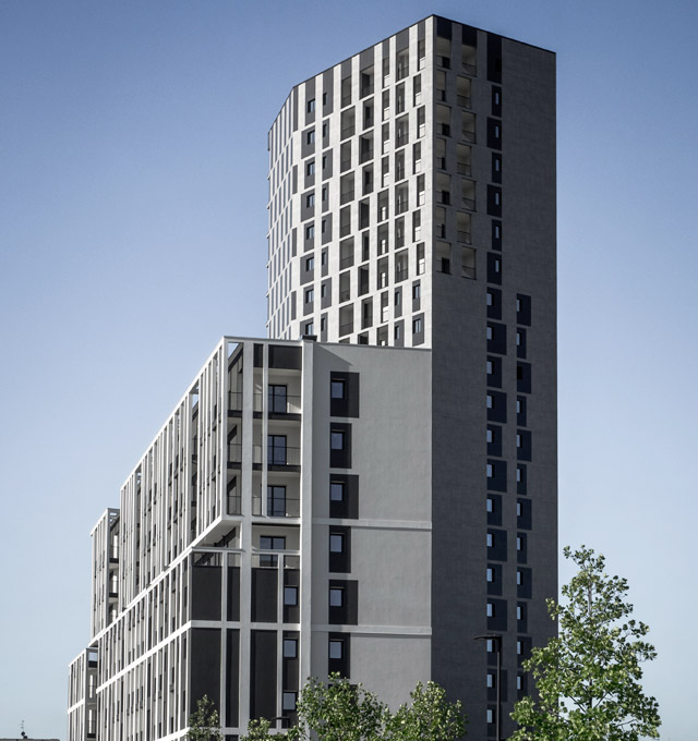 cmb-construction-edilizia-citta-contemporanea-contemporary-city-min