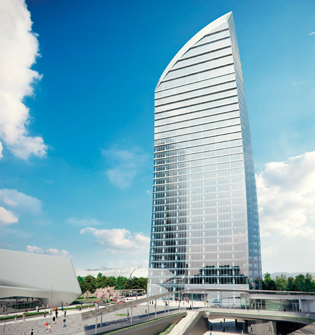 cmb-construction-edilizia-torre-libeskind-tower-min