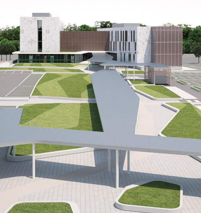 cmb-hospitals-ospedali-Cittadella-salute-health-city-min