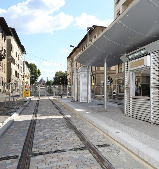 cmb-infrastrutture-infrastructures-firenze-tramvia-tramline-florence-min
