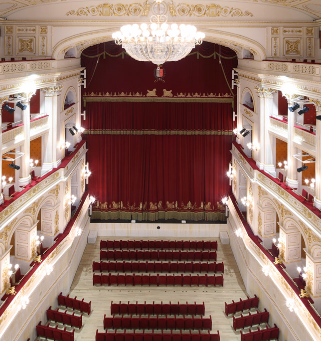cmb-restauri-renovation-rimini-teatro-galli-theater-miniatura-sala