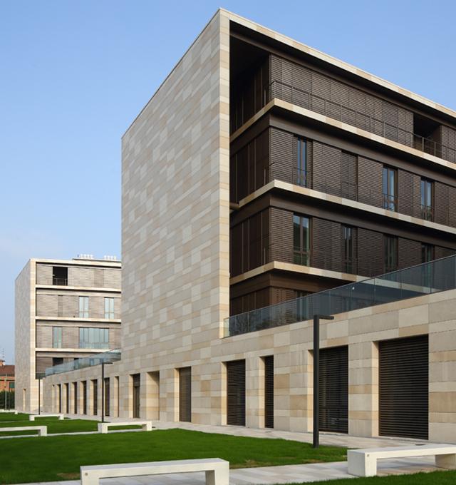 cmb-restauri-renovation-modena-university-preview