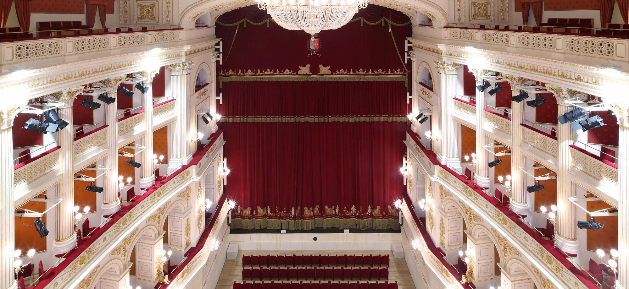 cmb-restauri-restoration-teatro-galli-theatre-rimini-italy