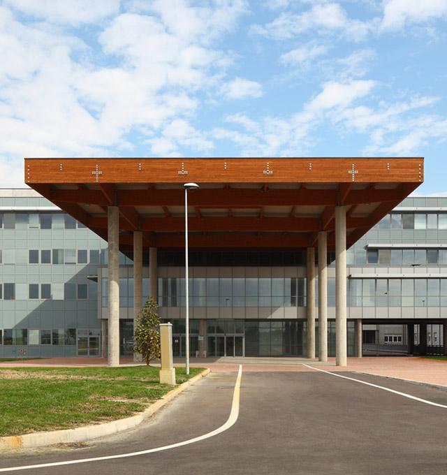cmb-ospedale-sant-anna-ferrara-edificio
