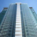 01-cmb-construction-torre-galfa-tower-milan