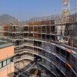 05b-cmb-hospitals-montecchio-maggiore-vicenza