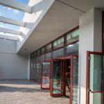 Brescia-Centro-Commerciale-Nuova-Flaminia-2018-11-Gallery-05