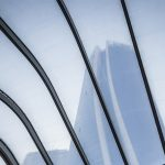 Torre_Hadid_Gallery_6