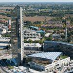 Torre_Unipol-1