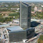 Torre_Unipol-2