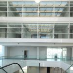 cmb-Altovicentino-Thiene-hospital-gallery-12