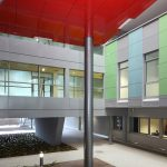 cmb-Altovicentino-Thiene-hospital-gallery-6