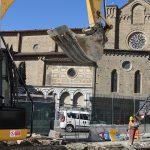 cmb-Tramvia-3-infrastructure-firenze-gallery-04
