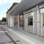 cmb-Tramvia-3-infrastructure-firenze-gallery-06