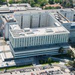 cmb-borgo-roma-borgo-trento-hospital-gallery-1