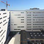 cmb-borgo-roma-borgo-trento-hospital-gallery-2