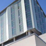 cmb-borgo-roma-borgo-trento-hospital-gallery-4