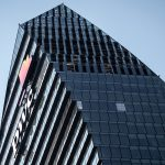 cmb-construction-edilizia-torre-libeskind-tower-02