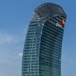 cmb-construction-edilizia-torre-libeskind-tower-cover