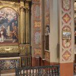 cmb-duomo-carpi-renovation-gallery-10