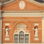 cmb-duomo-carpi-renovation-gallery-3