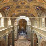 cmb-duomo-carpi-renovation-gallery-6