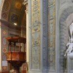 cmb-duomo-carpi-renovation-gallery-8