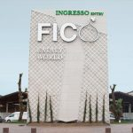 cmb-fico-building-gallery-3