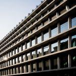 cmb-fondazione-feltrinelli-building-gallery-2