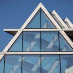 cmb-fondazione-feltrinelli-building-gallery-3