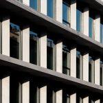 cmb-fondazione-feltrinelli-building-gallery-4