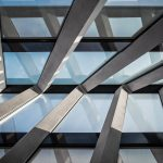 cmb-fondazione-feltrinelli-building-gallery-7