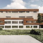 cmb-hospitals-complesso-ospedaliero-odense-hospital-complex-gallery-2