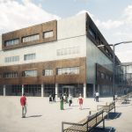 cmb-hospitals-complesso-ospedaliero-odense-hospital-complex-gallery-3