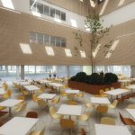 cmb-hospitals-complesso-ospedaliero-odense-hospital-complex-gallery-4