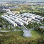 cmb-hospitals-complesso-ospedaliero-odense-hospital-complex-overview
